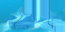 olimp-logo